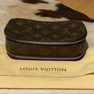Louis Vuitton blushcase